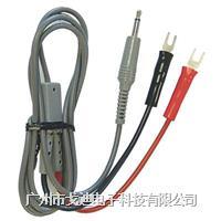 日本共立|电表表笔MODEL-7014 电流专用测试线