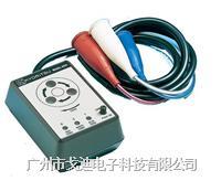 日本共立|相位检测仪MODEL-8031/MODEL-8031CE 相序表