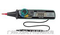 日本共立|数字万用表KEW-1030 笔式万用表
