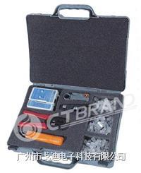 美国CT|网络安装工具包CTN-224 工具组(51件组)