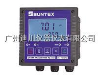 PC 3110 Intelligent pH/ORP