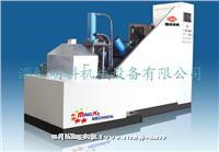 板栅压铸机