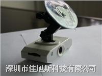 供应车载记录仪,车载摄像机,车载侦测仪 A30
