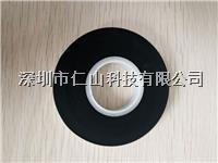 硅胶皮 热压硅胶皮,耐高温硅胶皮,FPC热压硅胶皮,防静电硅胶皮