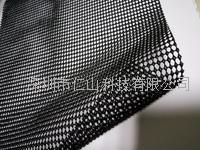 防静电防滑垫、黑色pvc菱形防滑垫 防静电耐高温防滑垫、黑色耐高温防滑垫、黑色防静电防滑垫、菱形防静电防滑垫