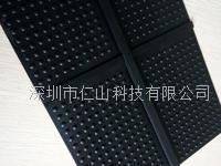 硅胶防滑垫、无痕防滑垫 硅胶防滑垫、耐高温硅胶防滑垫、供应洁净不留痕防滑垫、无印硅胶防滑垫