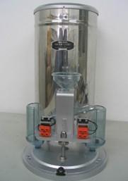 雨量傳感器 LC-YL1          型     號