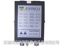 AD-403A高压电源 AD-403A