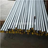 SUS316Ti不锈钢材质 厂家直销