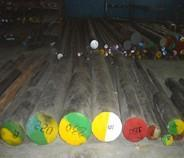 HM1模具钢,HM1热作模具钢,模具钢圆钢板材价格 HM1