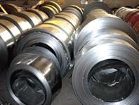 德國1.4460不銹鋼帶材▁價格▁化學成分 1.4460