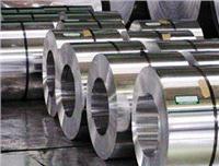 進口熱軋棒X5CrNiCuNb17-4-4不銹鋼材料 1.4548價格 X5CrNiCuNb17-4-4不銹