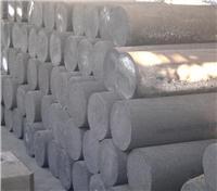 西格里石墨用途 电极加工石墨块 石墨棒主要用途(德国西格里石墨) 西格里石墨