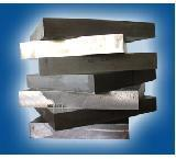 DT钢结硬质合金 碳化钨材料 DT钢结硬质合金