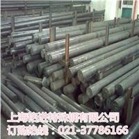 1Cr16Ni35耐热钢圆钢 1Cr16Ni35机械性能