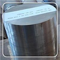SKH2高速钢价格 SKH2化学成分 SKH2