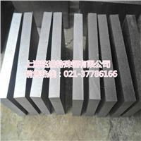 FS136模具钢材价格 FS136用途 FS136