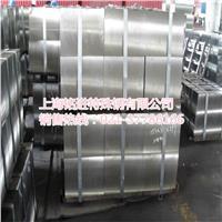 Cr8MoWV3Si(ER5)模具钢成分 ER5价格 Cr8MoWV3Si