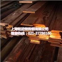 C10700無氧銅標準 C10700含銀量 C10700