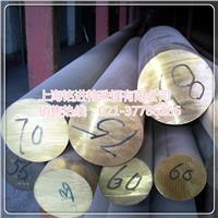 C17000鈹銅棒成分 C17000價格 C17000