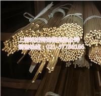 ZCuPb10Sn10鑄造鉛青銅價格 ZCuPb10Sn10成分
