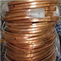 HSn60-1錫黃銅棒價格,HSn60-1化學成分 HSn60-1