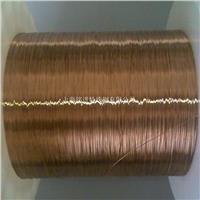 HSn60-1錫黃銅棒價格,HSn60-1化學成分