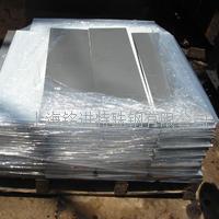 HastelloyC合金材料鋼板用途 HastelloyC