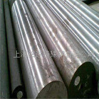 進口HastelloyC-4鋼板特殊用途 HastelloyC-4