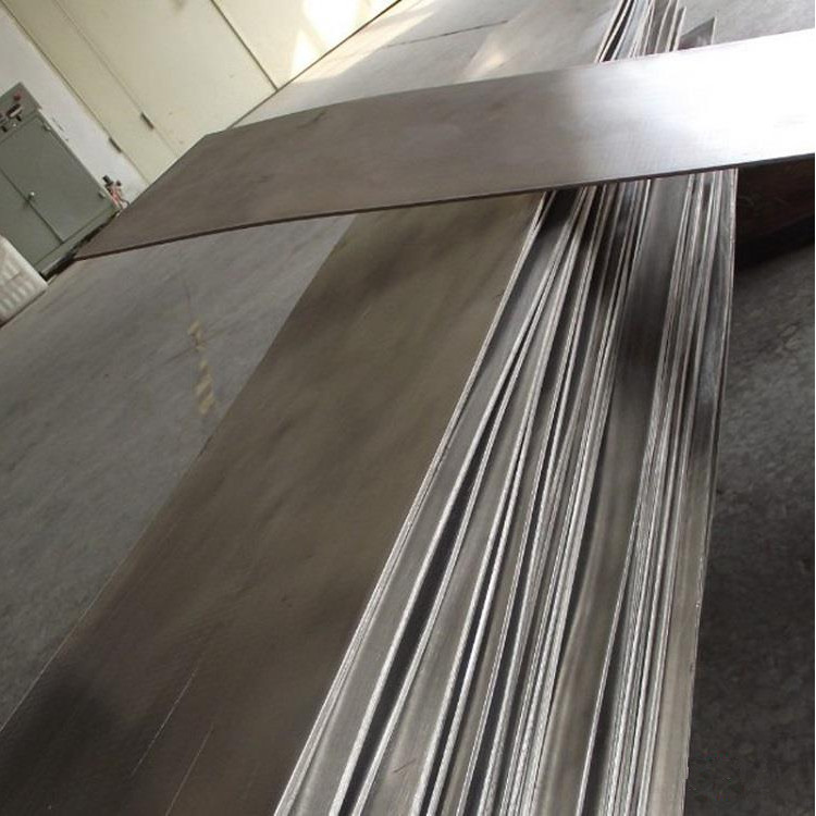 进口alloy k-500(ni-cu)板材 alloy k-500(ni-cu)