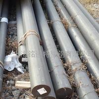 X3CrNiMo17-13-3不锈钢圆钢 X3CrNiMo17-13-3