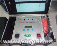 直流电阻测试仪 GD3100A