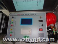 全自动变比组别测试仪 GD6210