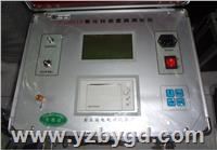 氧化锌避雷器测试仪 GD3810