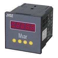 S系列数字式测控仪表  金亚S系列功率表(单/三相)