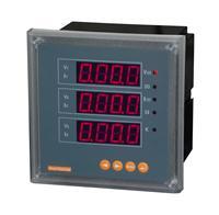 EV382系列多功能网络、数字电力仪表 EV382