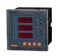ACR320E多功能电力电流仪表 ACR320E