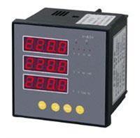 YD8031Y 多功能数显表