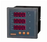 ZR2020A3-DC數顯電測表金亚电器供应 ZR2020A3-DC數顯電測表