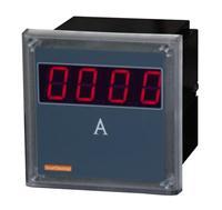ZR2016數顯電測表金亚电器供应 ZR2016數顯電測表