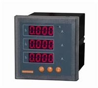 ZR2080數顯電測表金亚电器供应 ZR2080數顯電測表