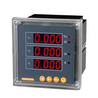 供应多功能网络仪表 PMC-510A多功能网络仪表 厂家直销 PMC-510A