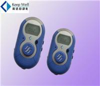 便携式一氧化碳报警器/检测仪/报警仪