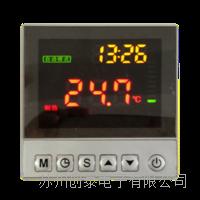 热泵热水器控制器 SY530
