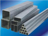 兴化不锈钢方管 戴南佳孚管材厂生产