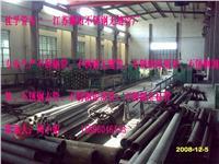 不锈钢管-不锈钢管规格-不锈钢无缝管价格-不锈钢无缝管价格表 圆管6*1-426*25、方管20*20*2-300*300*10、矩管20*30*2-200*40