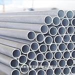 流体输送用不锈钢无缝管应用于建设工程 规格有圆管:6*1-426*25,方管:20*20*2-300*300*10,矩形管:20*30*2