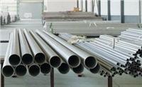 换热不锈钢管—00Cr17Ni14Mo2不锈钢无缝管 63*3    L=3342mm