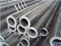 泰州市不锈钢厚壁管厂—戴南佳孚管业 159*10