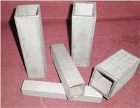 江苏戴南不锈钢制品厂家生产矩形管—40*25*3 40*25*3